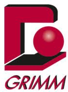 德国Grimm仪器仪表