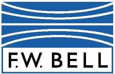 美国F.W.BELL(贝尔)仪器仪表