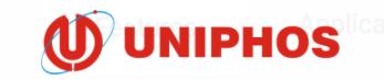 英国UNIPHOS仪器仪表