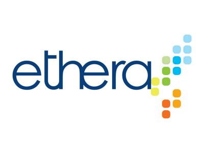 法国ethera(艾特拉)仪器仪表