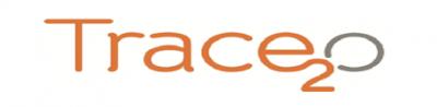 英国Trace2o仪器仪表