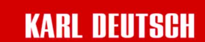 德国KARLDEUTSCH仪器仪表