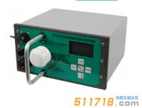 美国BGI PQ100 Pump粒子气体采样器