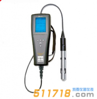 美国YSI Pro20i溶解氧测量仪