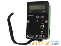 美国TA TBM-3SR-D表面沾污仪