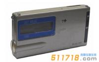 美国TA NRY22001报警中子剂量计
