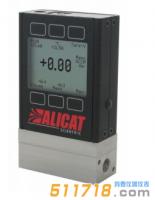 美国ALICAT  M 系列 数字式质量流量计