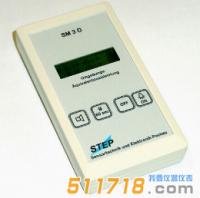 德国STEP SM3D表面沾污仪