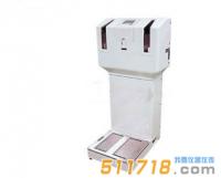 日本Fuji Electric NHP21 α射线、β射线用手脚测量仪