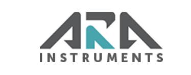 美国ARA仪器仪表