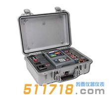德国METREL(美翠) MI3394多功能安规综合测试仪