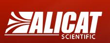 美国ALICAT(艾里卡特)仪器仪表