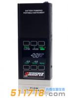 美国ALICAT MB & PCU 系列 便携式质量流量计