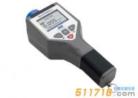 德国ICX identiFINDER®-UW能谱仪