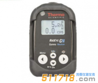 美国THERMO FISHER RADEYE GN中子测量仪