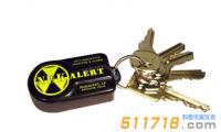 美国BNC Model 901 Key钥匙链型辐射检测仪
