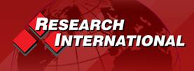 美国Research仪器仪表