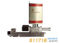 美国CANBERRA XtRa Ge扩展范围Ge探测器