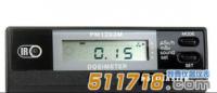 白俄罗斯Polimaster PM1203M个人剂量计