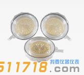 美国PMS  Biocapt®一次性浮游菌采样器