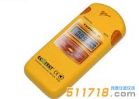 乌克兰ECOTEST MKS-05P(Terra-P)个人剂量计