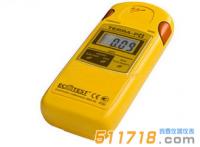 乌克兰ECOTEST MKS-05(TERRA-P+)个人剂量计