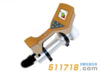 美国LUDLUM Model701同位素识别仪