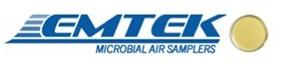 美国EMTEK仪器仪表