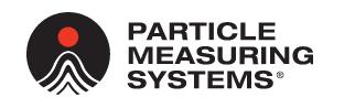 美国PMS仪器仪表