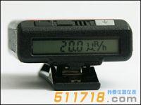 美国SAIC PD-12i个人剂量计