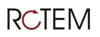 以色列ROTEM仪器仪表
