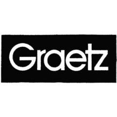 德国GRAETZ仪器仪表