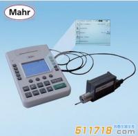 德国MarSurf(马尔) M300带打印粗糙度测量仪