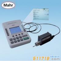 德国MarSurf(马尔) M300C带打印粗糙度仪