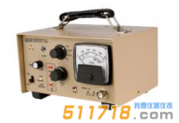 美国LUDLUM Model 177台式辐射计数器