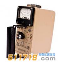 美国LUDLUM Model 19辐射测量仪