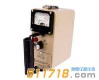 美国LUDLUM Model 19A辐射测量仪