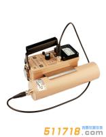美国LUDLUM Model 193辐射测量仪