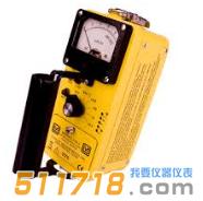 美国LUDLUM Model 3-IS-1辐射测量仪