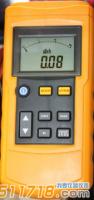 德国COLIY R280多功能辐射监测仪
