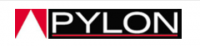 加拿大PYLON