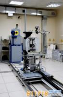 白俄罗斯ATOMTEX AT130伽马检测仪(探头)校准装置
