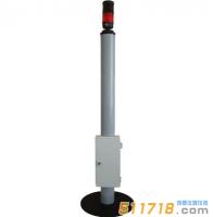 白俄罗斯ATOMTEX AT2327多通道辐射检测系统