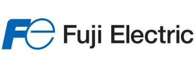 日本Fuji Electric(富士电机)仪器仪表