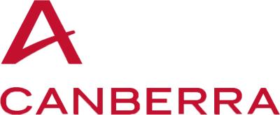 美国CANBERRA仪器仪表
