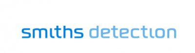 美国Smiths Detection(史密斯)仪器仪表