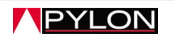 加拿大PYLON仪器仪表