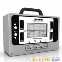 英国HVPD Mini™局放在线监测装置