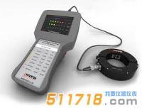 英国HVPD PDSURVEYOR手持式局放检测仪
