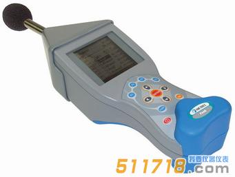 德国METREL(美翠) MI6301PR音频分析仪